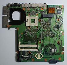 Mainboard Motherboard 48.4V101.011 aus Medion MD96290