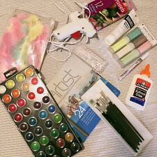 US Art Supplies Painting & Drawing, College Essentials, Crafts Supplies
