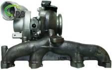 Turbolader AUDI A3 (8P1) - VW GOLF V (1K1) - 1.9 TDI