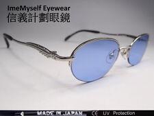 [ ImeMyself Eyewear ] Jean Paul Gaultier JPG 58-0032 vintage frames sunglasses