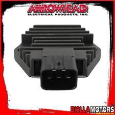 AHA6015 REGOLATORE DI TENSIONE HONDA XL650V Transalp 2001-2006 583cc - -