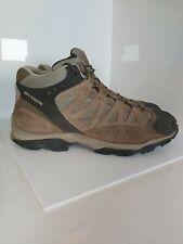 Scarpa - Nessum Luogo - Hiking Boots - Size Uk 13