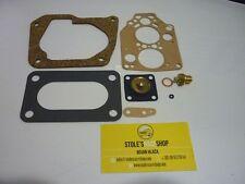 SOLEX 34 CIC carburateur SERVICE Talbot Matra Murena 2,2 CITROËN CX 2,0 -2,