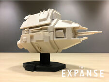 The Knight – The Expanse, Syfy TV Series, Spaceship Replica – 3D Printed.