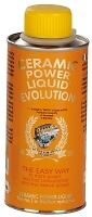 CERAMIC POWER LIQUID EVOLUTION CPL 375 ml- Liquido Ceramico TRATTAMENTO CERAMICO