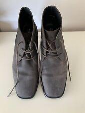 adidas torsion boots uk