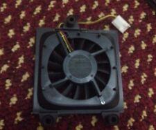 NMB-MAT Fan 3605fl-09w-s29 Panasonic tx-p46st30b tx-p46gt30b, p65vt65b TV