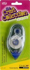 Tombow Mono *Permanent Adhesive Roller Dispenser * Permanent 39 Ft    325745