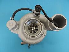 04-07 Dodge Ram 5.9L ISB Diesel HE351CW Turbo Turbocharger By New Cartridg CHRA