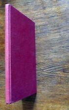 Bouddhisme mahâyâna THE PRAJNÂPÂRAMITÂ LITERATURE (Livre en anglais)