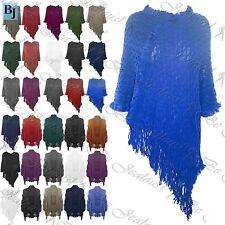 Unbranded Vintage Scarves & Shawls