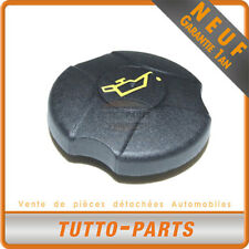 Bouchon d'Huile Citroen Peugeot 106 306 307 - 025855 025864 9656384880 T403639