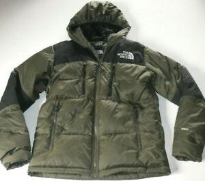 The North Face 550 Gr. S Aconcagua 2 Jacket  Daunenjacke / Jacke - auch Gr. M -