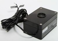 New BGI-453 All Weather Drive Thru Outdoor Microphone For HME and 3M Intercoms