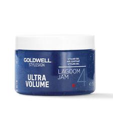 (8,33€/100ml) Goldwell StyleSign Ultra Volume Lagoom Jam 150 ml