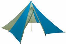 Black Diamond Mega Light Tent Blue/Silver