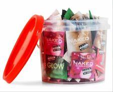 Four Seasons Assorted Pleasures Condoms - 144 Pack
