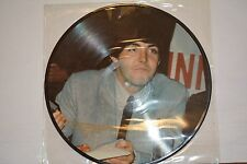 """The Beatles So Much Younger Then 12"""" Vinyl Picture Disc Set of 3 Discs"""