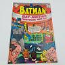 Batman #191 Silver Age DC Comics VF