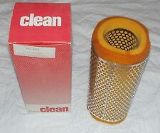 CITROEN AX 1300cc SPORT/ FILTRO ARIA/ AIR FILTER