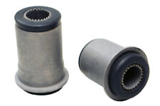 Steering Idler Arm Bushing Mevotech MS40491