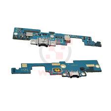 USB C Ladebuchse Charging Port Anschluss Connector für Samsung Galaxy Tab S3