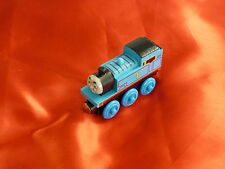 THOMAS THE TANK ENGINE Birthday Cake Topper Figure Character