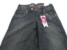cc78fe9cd2 Regular Size LEI Jeans for Women