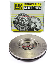 LUK CLUTCH FLYWHEEL 91-96 FORD EXPLORER RANGER MAZDA B4000 PICKUP NAVAJO 4.0L