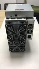 Bitmain Antminer T17 42TH/s Bitcoin Asic mining SHA-256