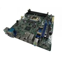 Dell CN-0DWR7PY-72200-372-031F-A01 LGA775 Motherboard No BP