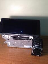 BMW NBT F20 F21 F22 F23 1 2 Touchpad iDrive professional Navigation System Unit