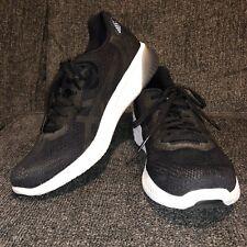 Asics Gel-Kenun T888N Women's Athletic Running Shoes Black Size 8.5