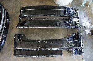 JDM Spirits bumper ncp30 VIP kenstyle Bodykit for Tyota BB Scion XB NCP31 ncp3