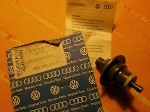 003 325 391 A Druckdose Automatic-Getriebe VW Bus T2 VW 1600 Typ3 VW 411/412