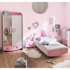 Kinderschlafzimmer-Sets für Mädchen günstig kaufen | eBay