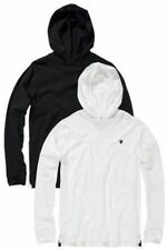 Next Boys' Hooded T-Shirts & Tops (2-16 Years)