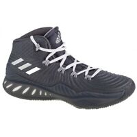 Scarpe adidas Crazy Explosive M BY3767 nero multicolore
