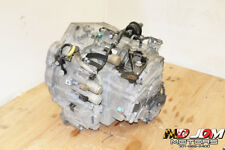 04 05 06 07 Honda Accord Acura TSX Automatic Transmission K24A JDM 5 Speed Auto