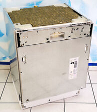 60cm NEFF Geschirrspüler / Spülmaschine Vollintegrierbar + 16 Monate Garantie