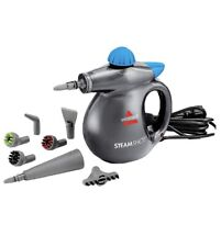 Bissell Steam Shot Surface Steam Cleaner/ Sanitize Steamer/ Chemical Free Clean
