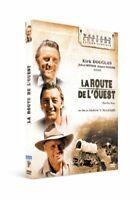 La Route de l'Ouest [Edition Speciale] // DVD NEUF