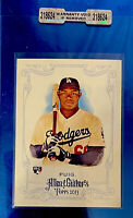2013 Topps Allen and Ginter #44 Yasiel Puig RC