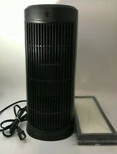 Oreck Air Purifier Model Airh2Bq, Used only once