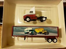 Winross International Harvester Historical Series International #5 1:64 Scale 7