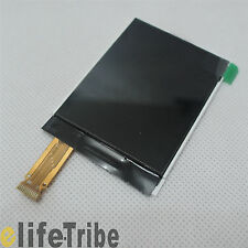 New Replacement LCD Display Screen for Nokia N95