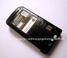 GS-PB39, Battery for Kenwood(1100mAh Ni-MH) for THD7,TH-D7A,TH-D7E,TH-G71(PB39H)