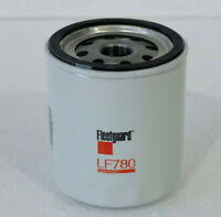 Fleetguard LF780 Lube Filter Spin-On - Cummins Replacement Part w/Free Shipping