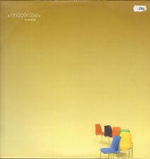 RINOCEROSE - Le Mobilier - V2 Records