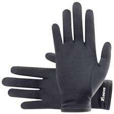 XS Scuba Men Lycra Glove Liners Gloves